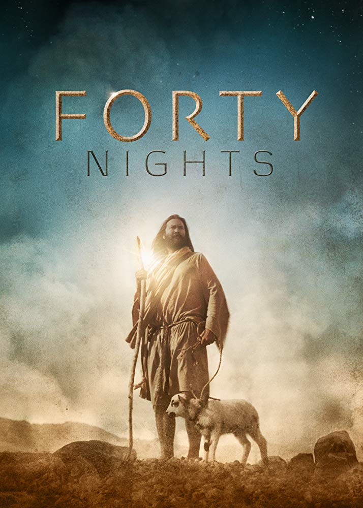 40 Nights (Forty Nights)