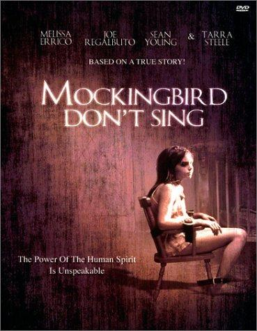 Mockingbird Don't Sing 2001