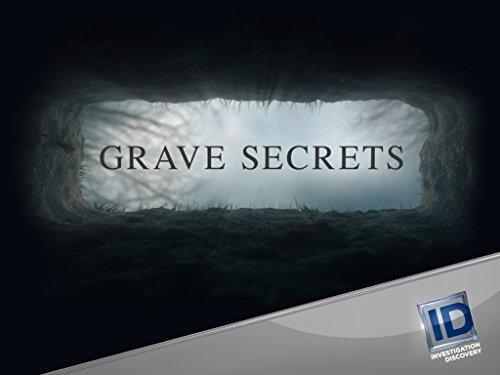 Grave Secrets - Season 1