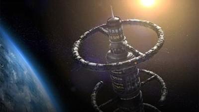 Doctor Who - Season 1 Episode 07: The Long Game