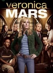 Veronica Mars - Season 3