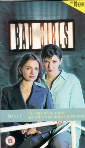 Bad Girls - Season 1