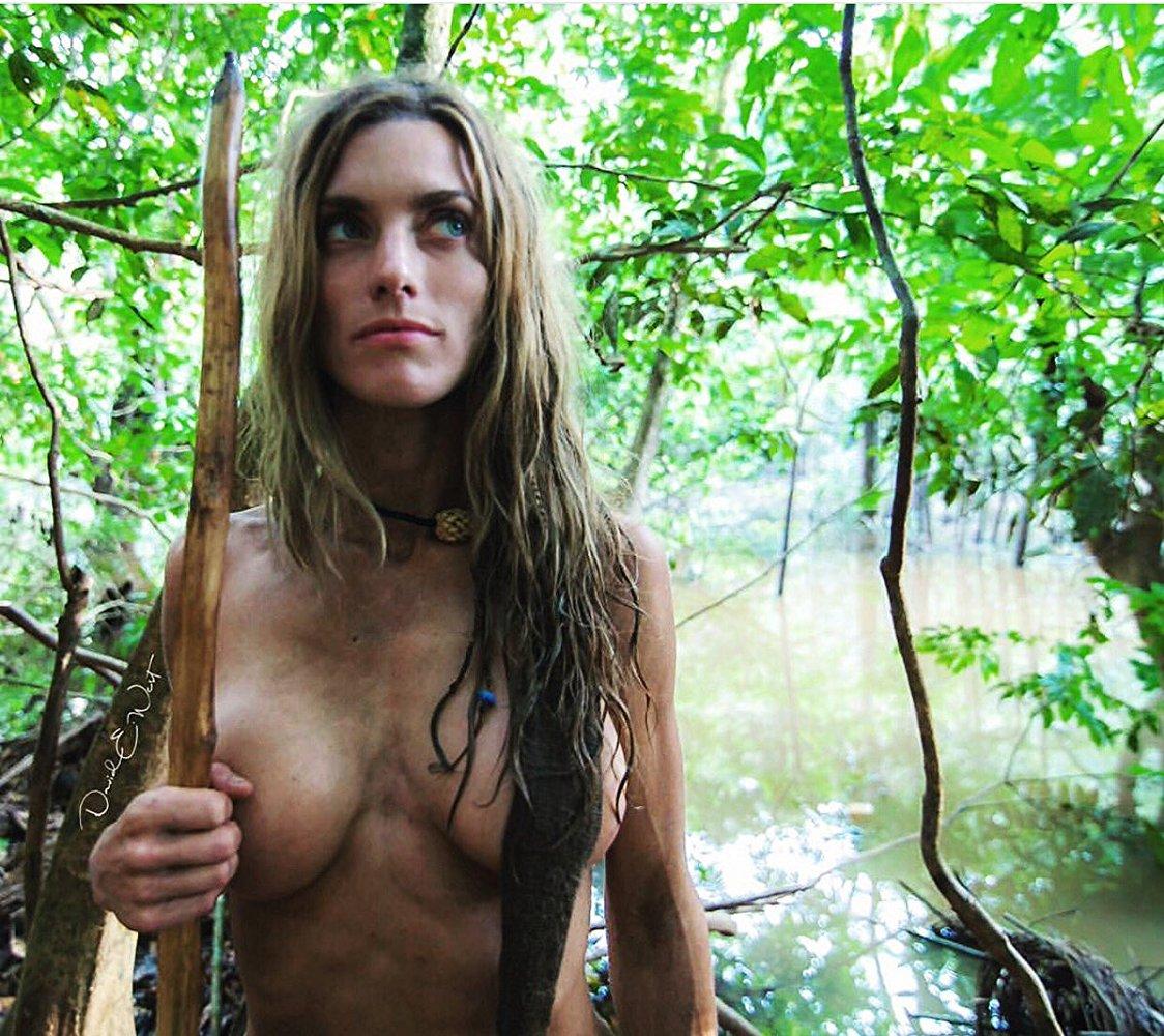 Uncensored naked and afraid episodes-2219