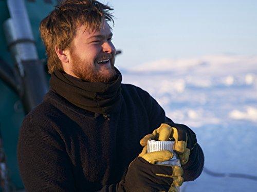 Bering Sea Gold - Season 10