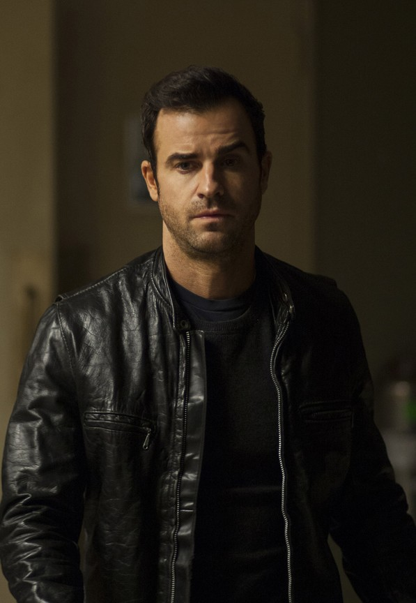 The Leftovers - Season 1 Episode 02: Penguin One, Us Zero