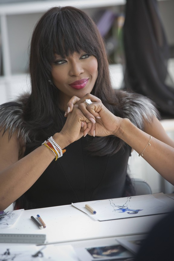 Empire - Season 2 Episode 12: A Rose by Any Other Name