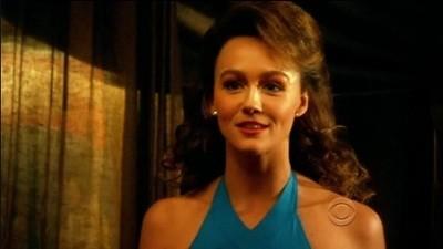 Cold Case - Season 7 Episode 14: Metamorphosis