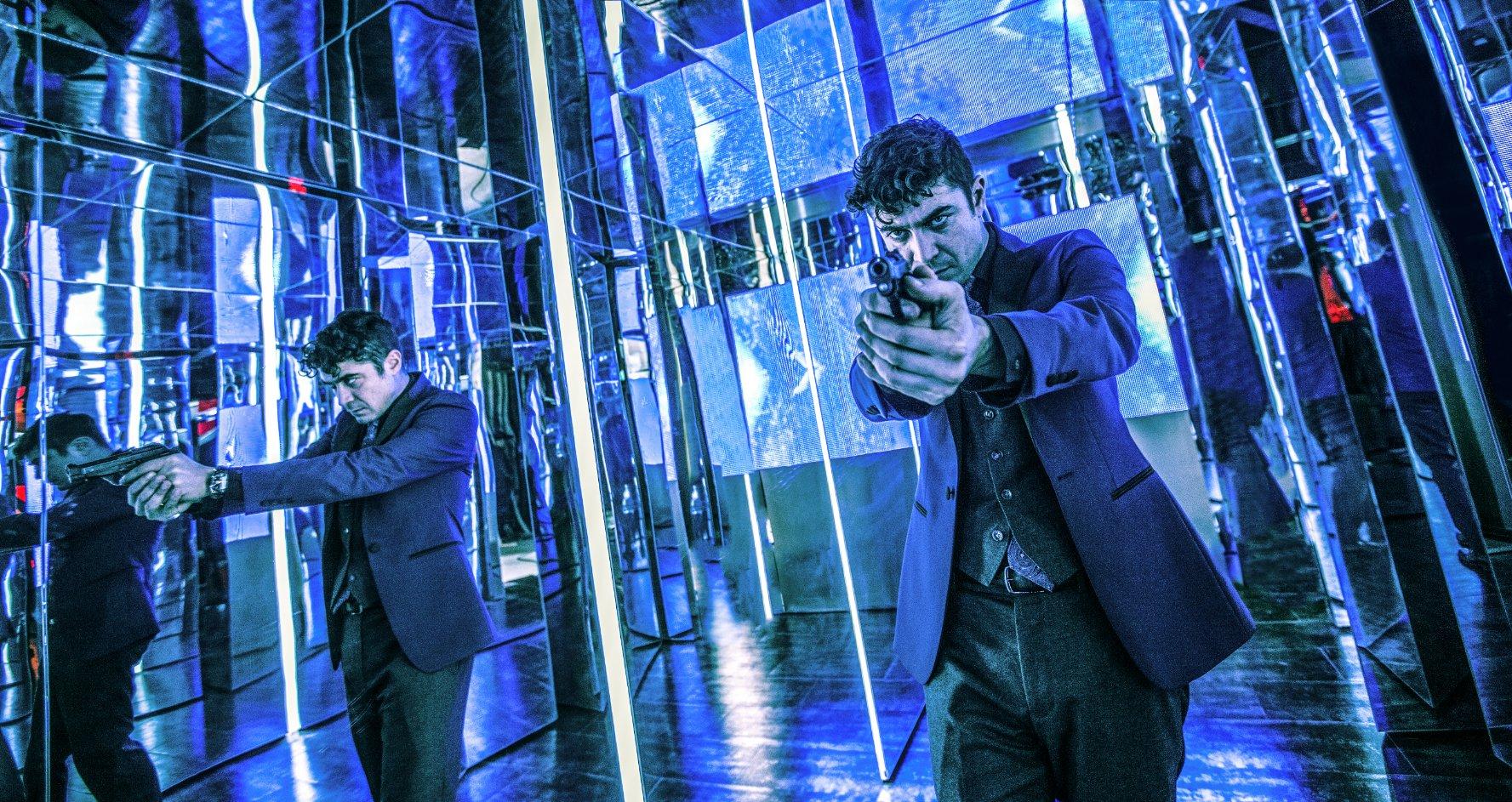 watch john wick 2 full movie 123movies