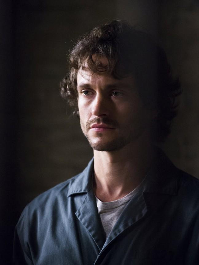 Hannibal - Season 2 Episode 04: Takiawase