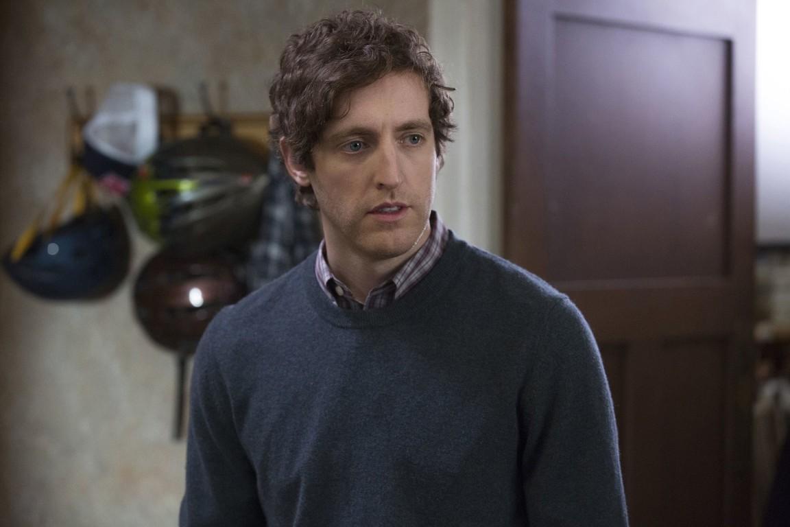Silicon Valley - Season 3 Episode 10: The Uptick