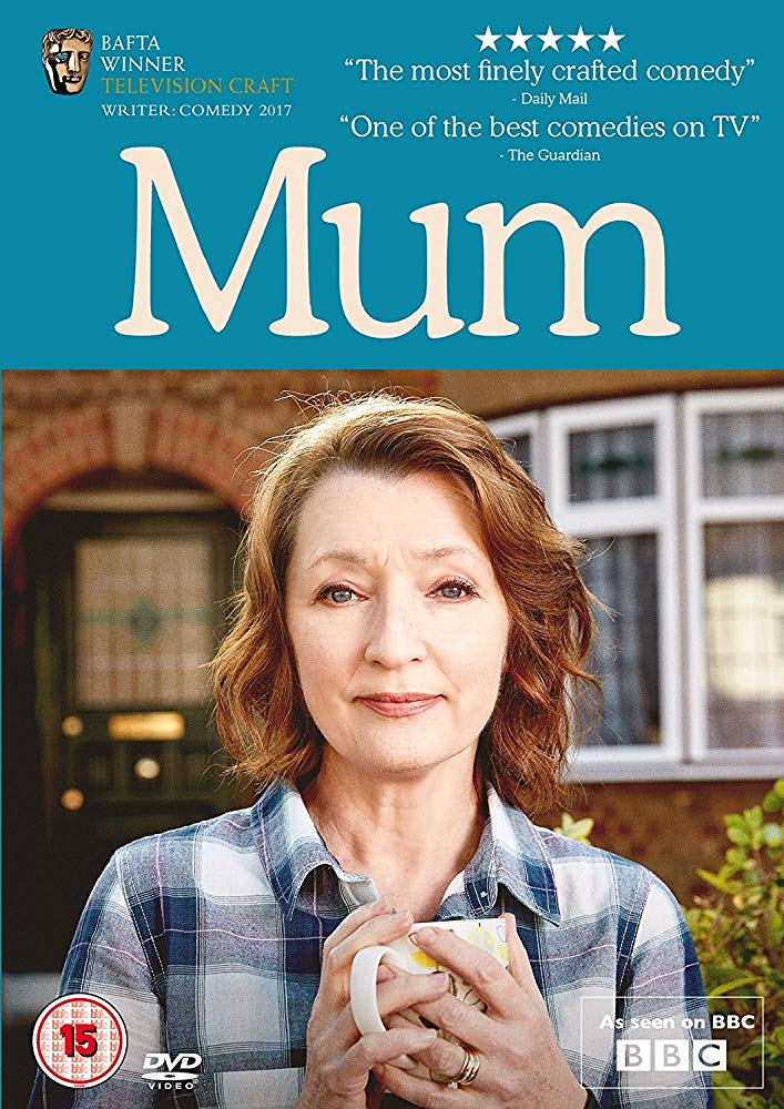 Mum - Season 3