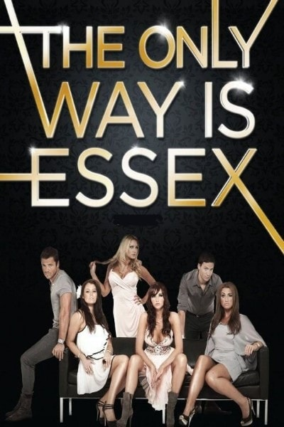 the only way is essex season 5 trailer