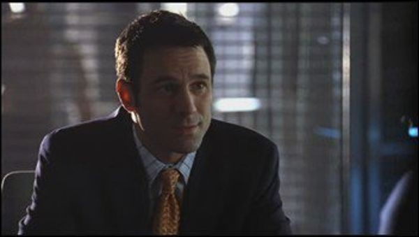 CSI: Miami - Season 3 Episode 10: After the Fall