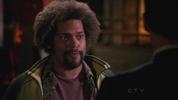 Criminal Minds - Season 8 Episode 13: Magnum Opus