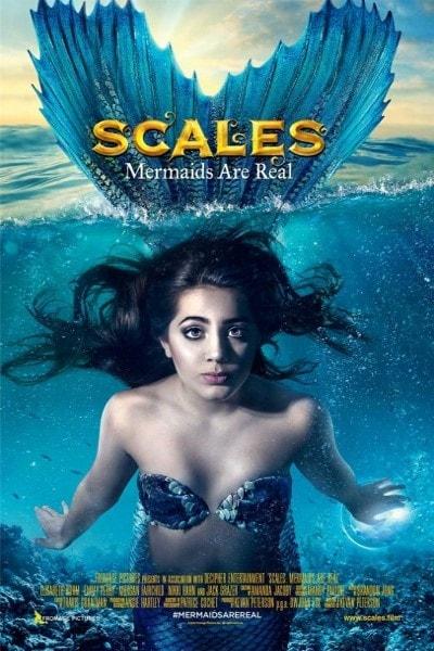 Download Film Scales Mermaids Real 2017