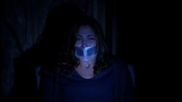 Criminal Minds - Season 9 Episode 10: The Caller