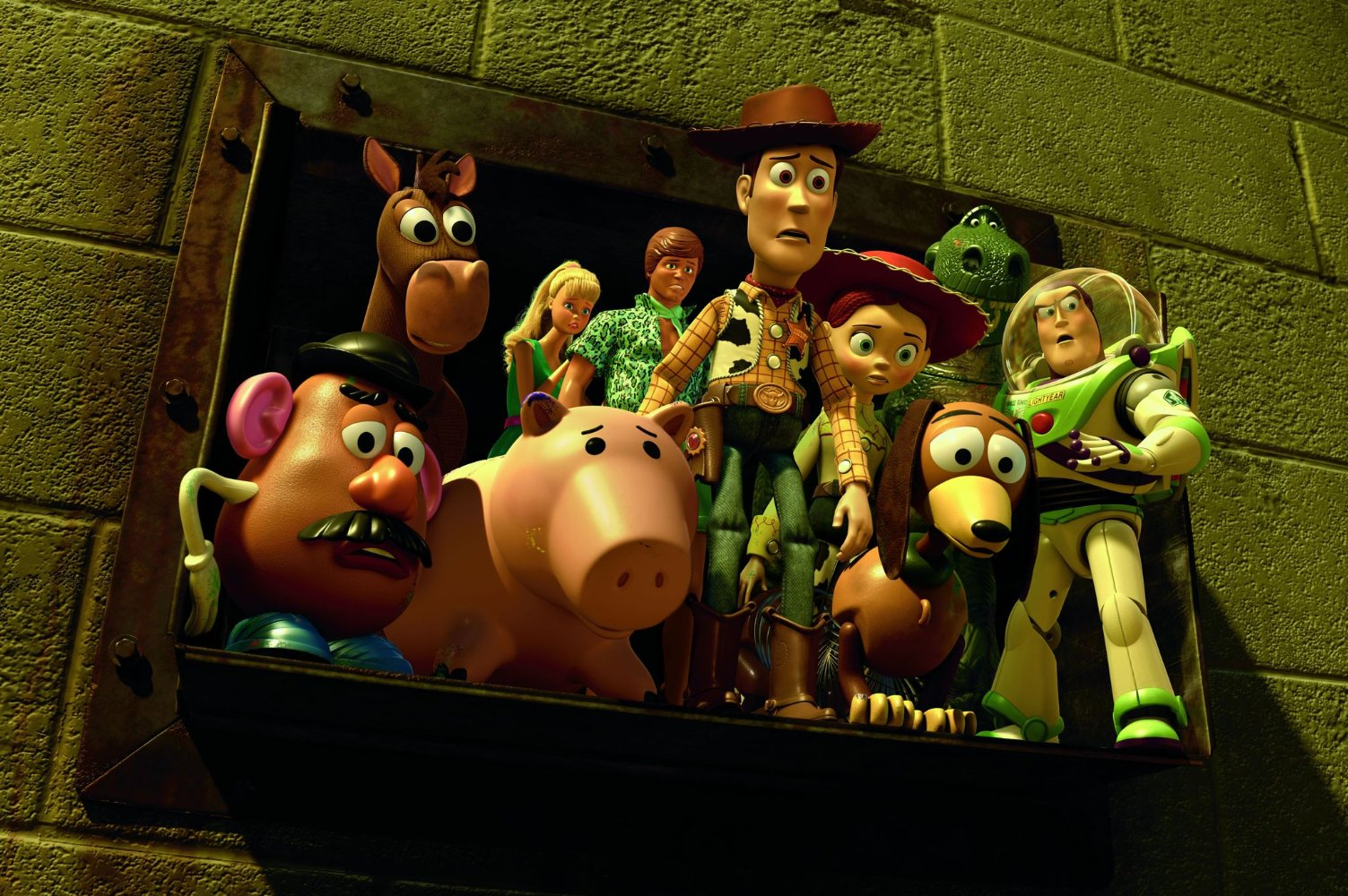 toy story 3 2010 watch online on 123movies