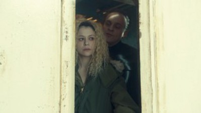 Orphan Black - Season 1 Episode 07: Parts Developed in an Unusual Manner