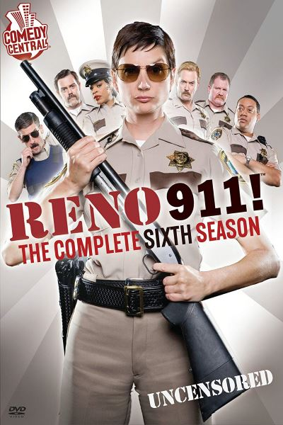 reno 911 season 6 episode 1 online streaming 123movies. Black Bedroom Furniture Sets. Home Design Ideas