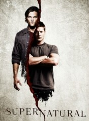 Supernatural - Season 6 Episode 22: The Man Who Knew Too Much