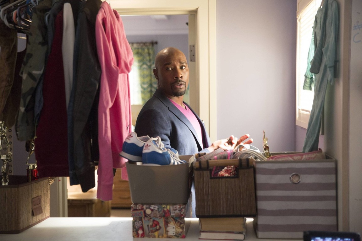Rosewood - Season 1 Episode 12: Negative Autopsies and New Partners