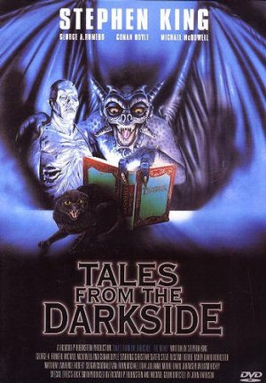 tales from the darkside full episodes 123movies