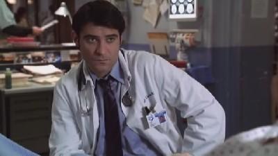ER - Season 10 Episode 14 : Impulse Control