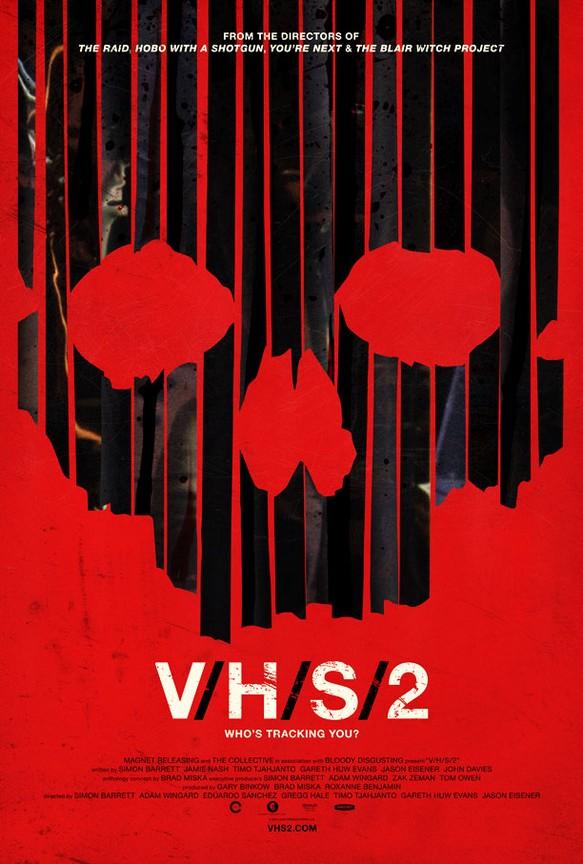 V.H.S.2 (V/H/S/2)