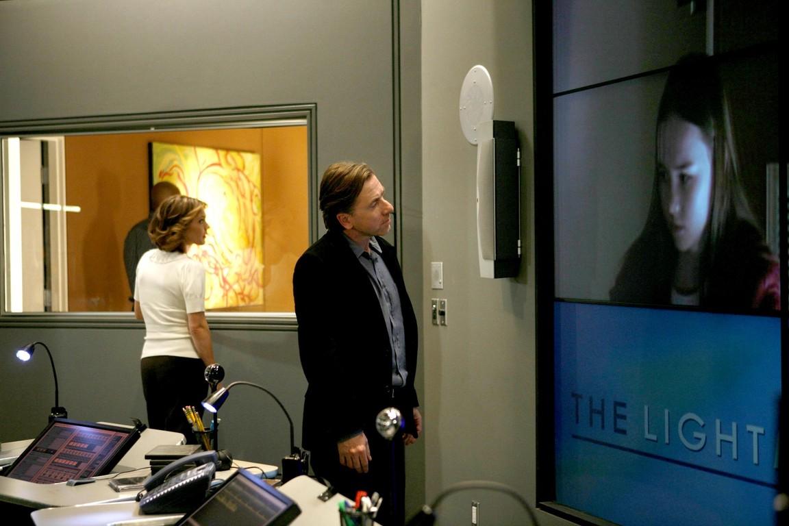 Lie To Me - Season 1 Episode 6 Online Streaming - 123Movies