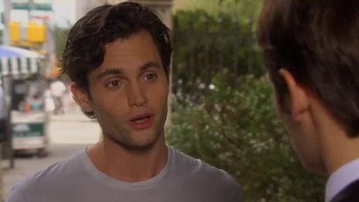 Gossip Girl - Season 5 Episode 01: Yes, then Zero