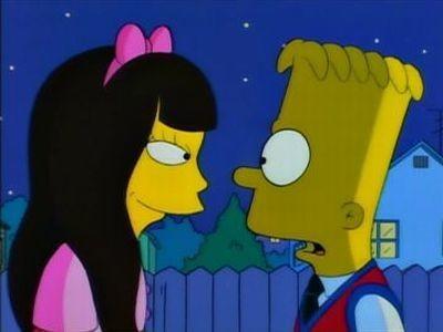The Simpsons - Season 6