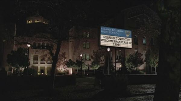 Psych - Season 3 Episode 02: Murder Anyone Anyone Bueller