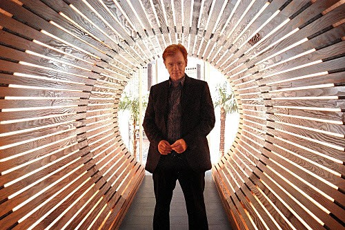 CSI: Miami - Season 6