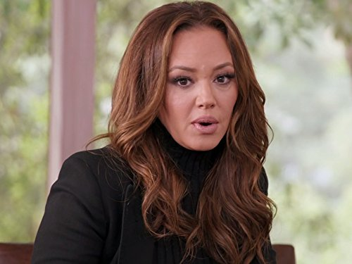 Leah Remini: Scientology and the Aftermath - Season 2