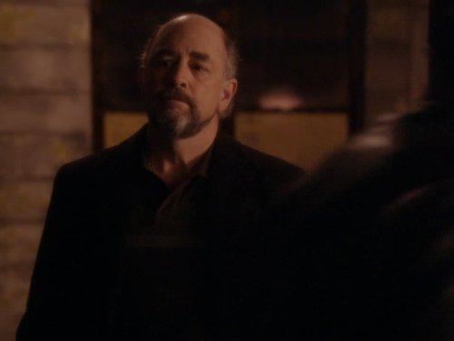 Criminal Minds: Suspect Behavior - Season 1