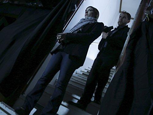 The Dead Files - Season 4