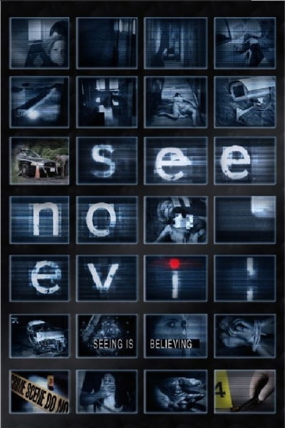 Image Result For Download Film See No Evil