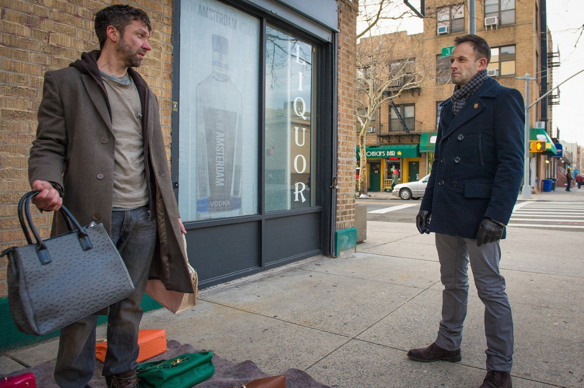 Elementary - Season 3 Episode 16: For All You Know