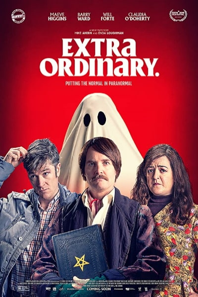Download Film Extra Ordinary 2019