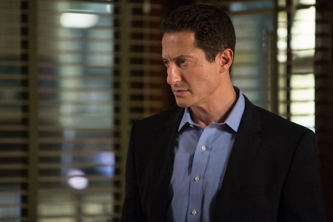 Grimm - Season 4 Episode 10: Tribunal