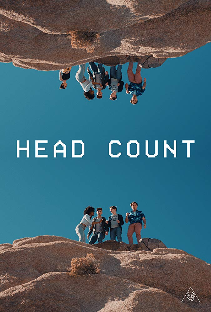 Head Count (2018)