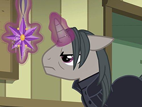 My Little Pony: Friendship Is Magic - Season 7