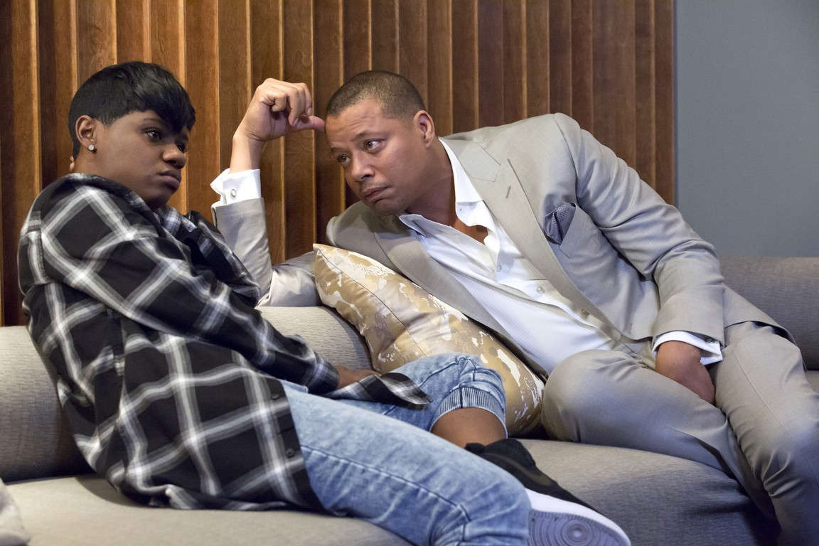 Empire - Season 2 Episode 05: Be True