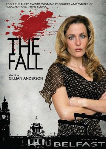 The Fall - Season 3