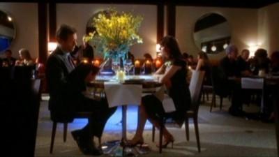 House M.D. - Season 1 Episode 20: Love Hurts