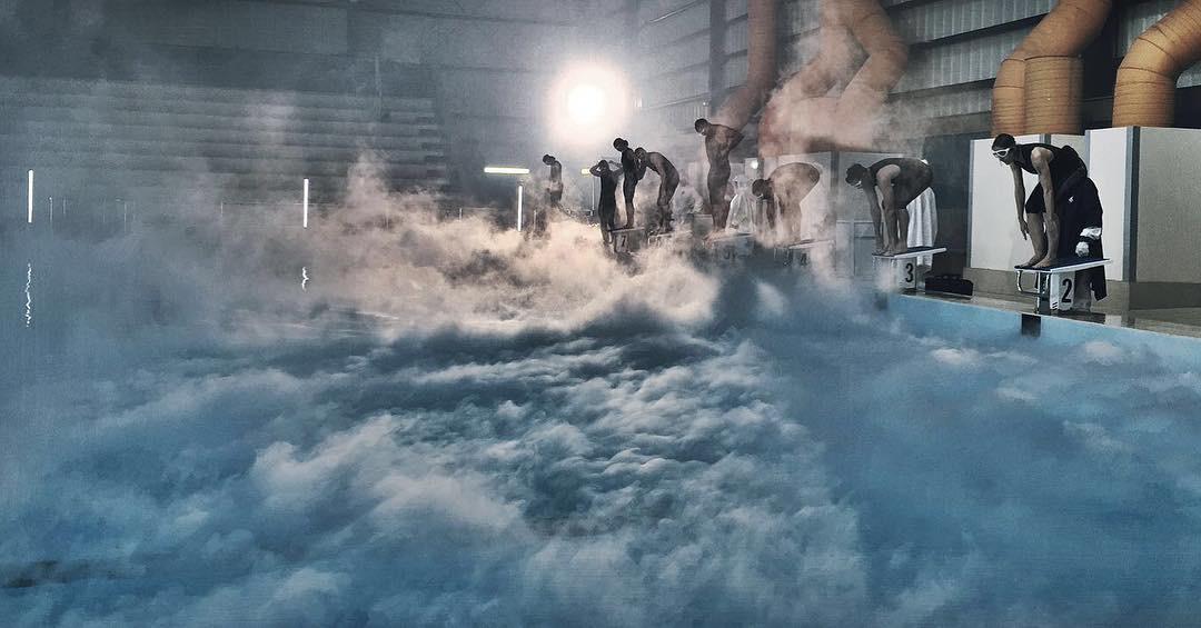 The Titan(2018)