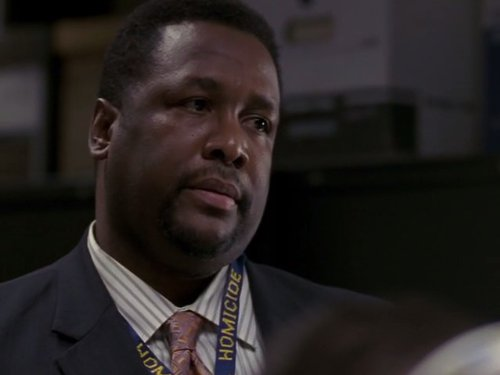 the wire season 1 episode 11 123movies