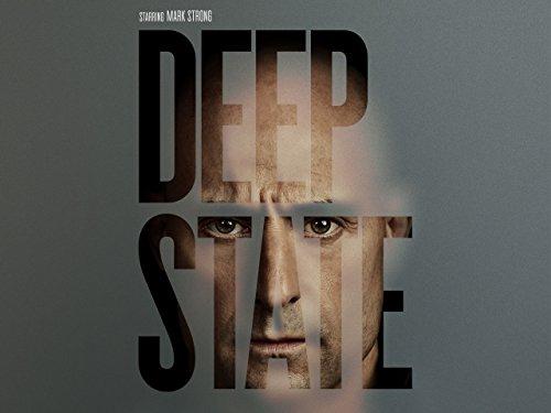 Deep State - Season 2