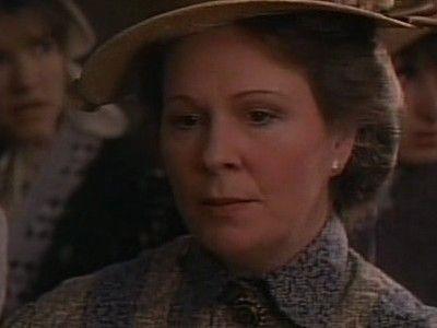 Road to Avonlea - Season 3 Episode 06: Aunt Janet's Rebellion