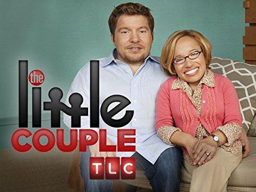 The Little Couple - Season 13
